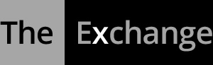 The Exchange Online