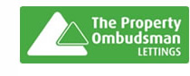 Property Ombudsman - Lettings